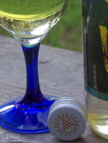 ワイン2_2