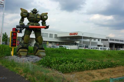 畑のロボット_1