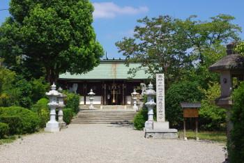 柳沢神社_1