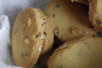 古代米クッキー3_1