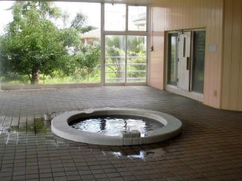 水風呂とサウナ_1