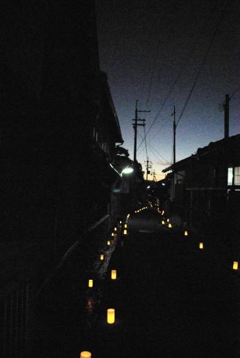 万葉の灯り2_1