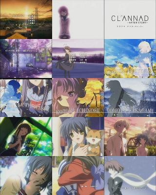clannad_after_1_14_new_0000.jpg