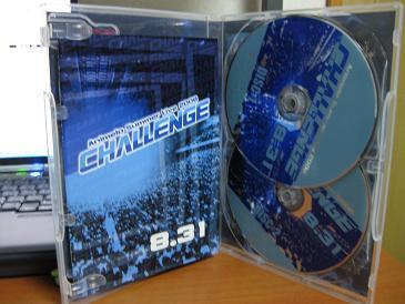 2008dvd2.jpg