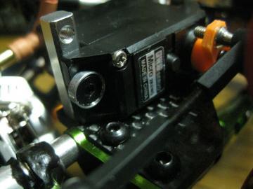 AX10-23.jpg