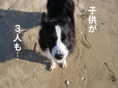 コピー ~ 海9