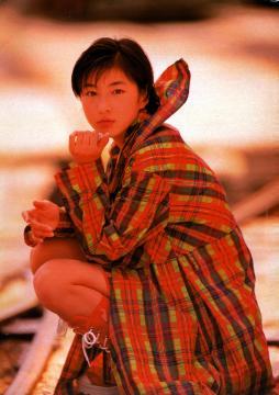 広末涼子画像