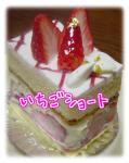 cake-ajimi.jpg