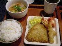 yoshikei2_1.jpg