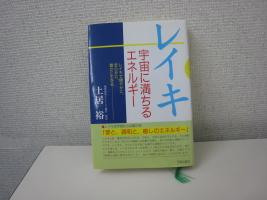 IMG_1040_1.jpg