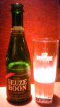 GeuzeBoon.png