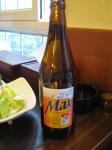 seoul_max.png