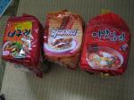 seoul_miyage.png