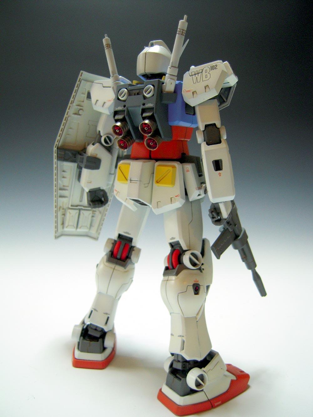 rx-78 ver ka 02
