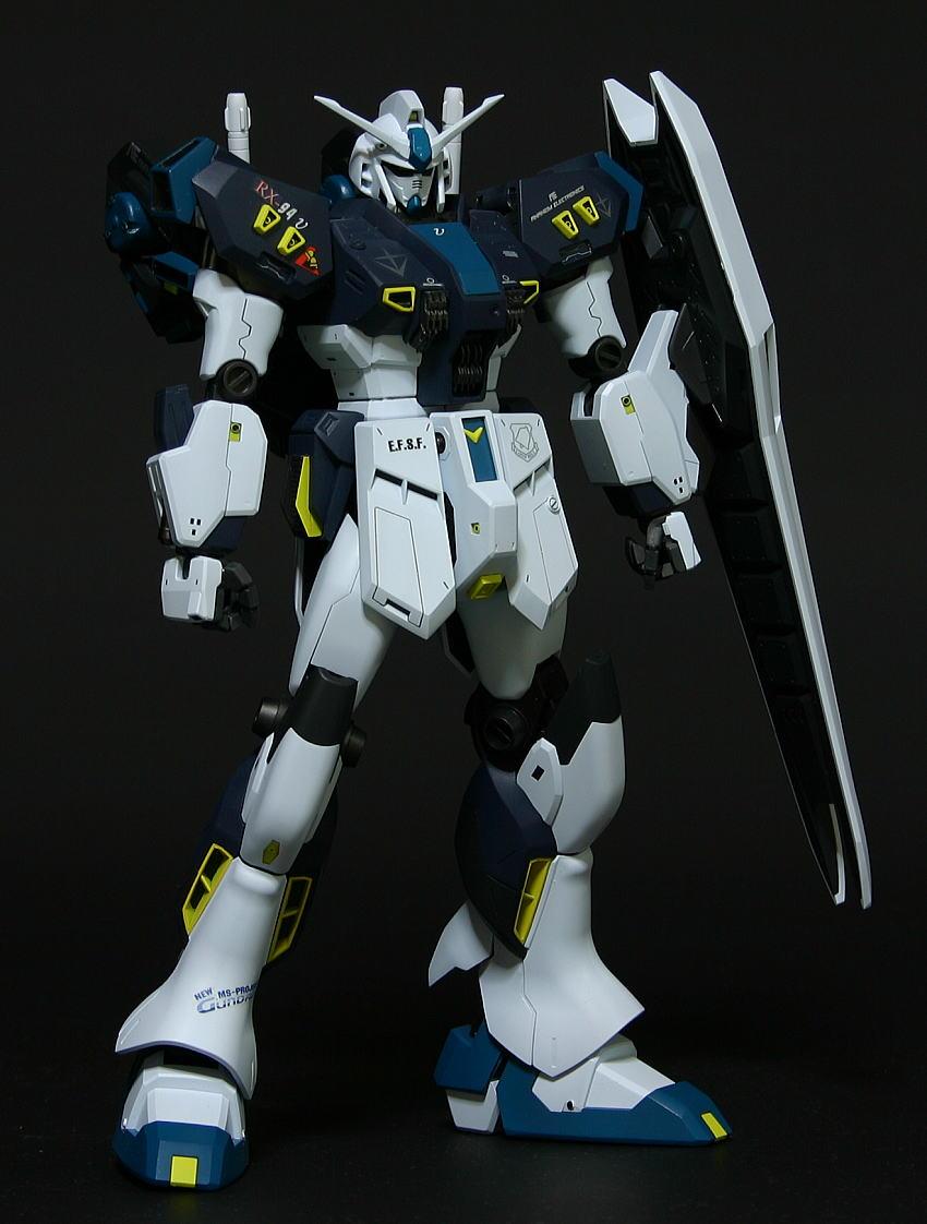 RX-9411Y.jpg