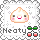 Neaty