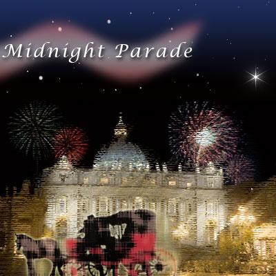 Midnight Parade
