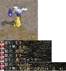 2008,03,10,11