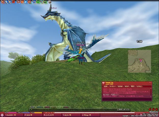 mabinogi_2008_09_12_004.jpg