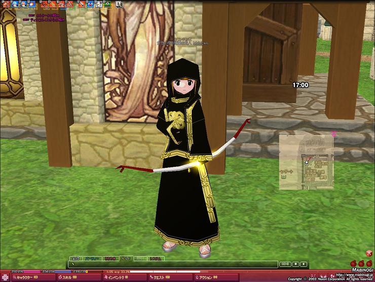 mabinogi_2008_09_17_001.jpg