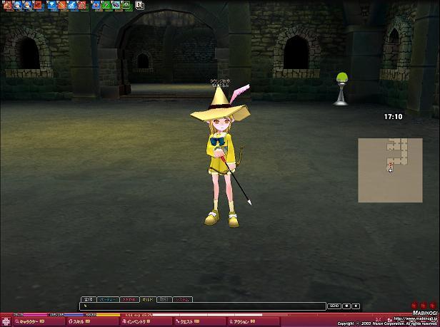 mabinogi_2008_09_21_004.jpg