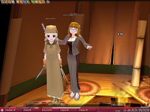 mabinogi_2008_09_22_004.jpg