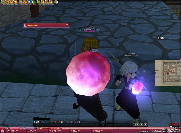 mabinogi_2008_09_29_003.jpg