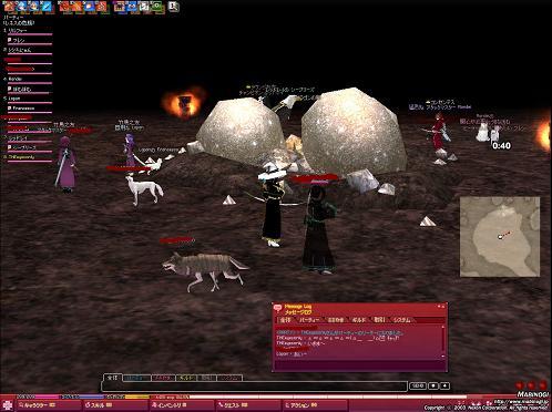 mabinogi_2008_11_08_003.jpg