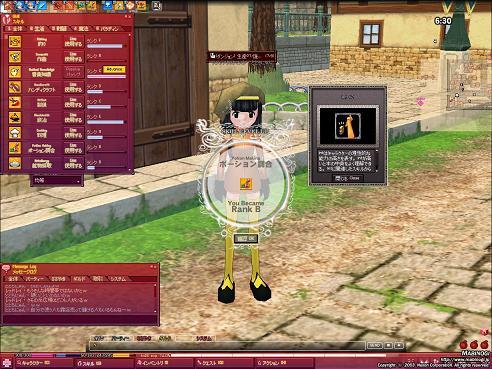 mabinogi_2008_11_24_001.jpg