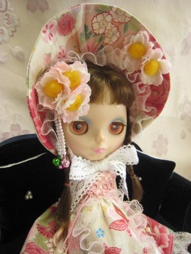 ヤフオク桜3