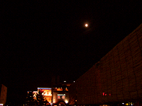 床から月_thumb