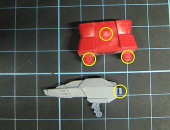 gun78-23.jpg