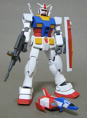 gun78-41.jpg