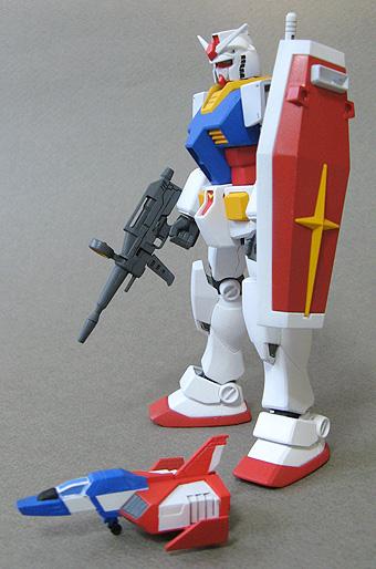 gun78-42.jpg