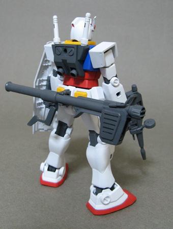 gun78-44.jpg