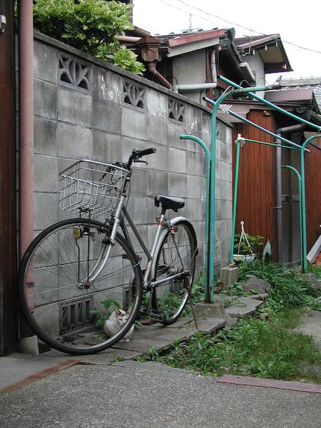 20080607_060