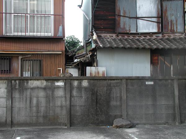 20080702_040