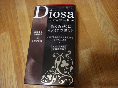 DSC08831.jpg