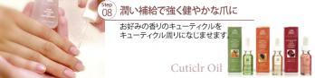 8_20111108132030.jpg