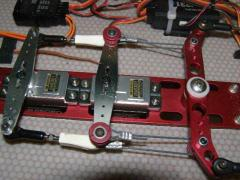 PC300813.jpg