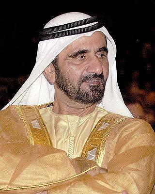 480px-Sheik_Mohammed_bin_Rashid_Al_Maktoum.jpg