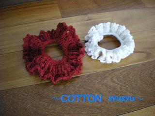 cotton syusyu1