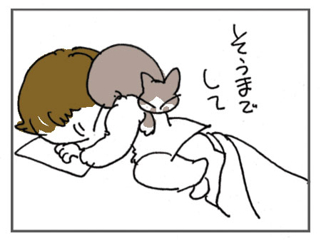 20080517_3.jpg