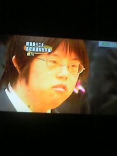 豊田紘実さん(NHKニュースより)
