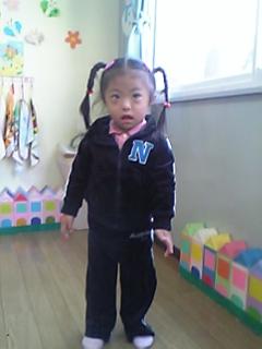 rikotan2009-03-19-01