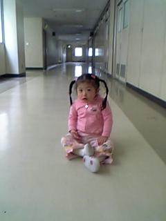 rikotan2009-03-24-03