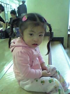 rikotan2009-03-24-04