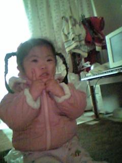 rikotan2009-03-24-06