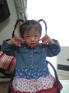 rikotan2009-03-26-01