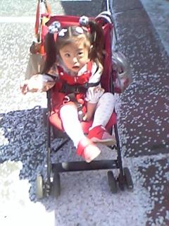 2009-04-10 18_48_58№(009)